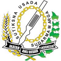 logo-ikabi-mobile
