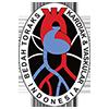 Indonesian Association of Thoracic, Cardiac and Vascular Surgeons