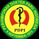 logo-None-perhimpunan-dokter-paru-indonesia_200x130