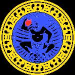 logo-unair